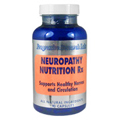Neuropathy Nutrition Rx 