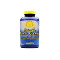 Organic Bowel Cleanse -