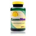CleanseMore -