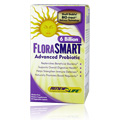 FloraSmart 6 Billion -