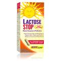LactoseSTOP -