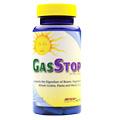 GasStop -