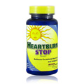 Heartburn Stop -