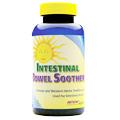 Intestinal Bowel Soother