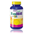 FloraBear for Kids -