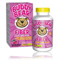Buddy Bear Fiber -
