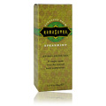 Pleasure Balm Spearmint -