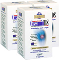 Buy 2 Cosamin DS and Get 1 for FREE -