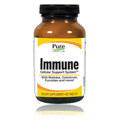 Longevity Deep Immune Support -