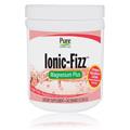 Ionic Fizz Magnesium Plus -