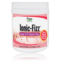 Ionic Fizz Super D Calcium Plus -