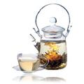 Blossom Teaposies Gift Set -