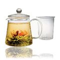 L'amour Teaposies Gift Set -