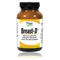 Breast D -