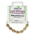 Vibe Abundance Bracelet