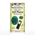 Nature's Cell Phone Protection