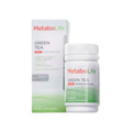 Metabolife Green Tea -
