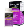 Relacore Extra -