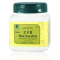 Ban Xia -