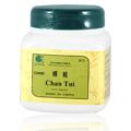 Chan Tui -