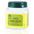 Chuan Bei Mu -
