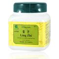 Ling Zhi -