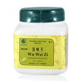 Wu Wei Zi