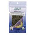 Jasmine Organic Tea