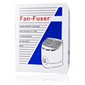 FanFuser 2 Speed Diffuser -