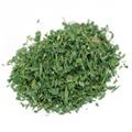 Alfalfa Leaf Cut & Sifted -