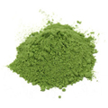 Alfalfa Leaf Powder -
