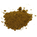 Aloe Powder -