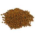 Annatto Seed Whole -