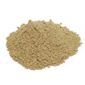 Artichoke Leaf Powder -