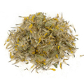 Arnica Flowers Whole -
