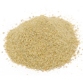 Asafoetida Powder -