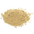 Astragalus Root Powder -