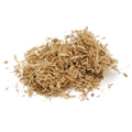 Bayberry Root Bark C/S Wildcrafted -