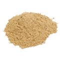 Bayberry Root Bark Powder Wildcrafted -