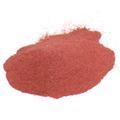Beet Root Powder -