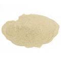 Benzoin Gum Powder -