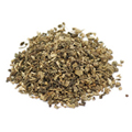 Black Cohosh Root C/S Wildcrafted -