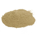 Black Cohosh Root Powder Wildcrafted -