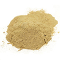 Black Radish Root Powder -