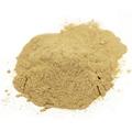 Black Radish Root Powder -