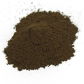 Black Walnut Hull Powder Wildcrafted -