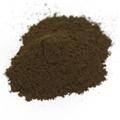 Black Walnut Hull Powder Wildcrafted -