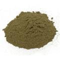 Black Walnut Leaf Powder Wildcrafted -