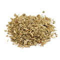Blue Cohosh Root C/S Wildcrafted -
