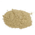 Blue Cohosh Root Powder Wildcrafted -